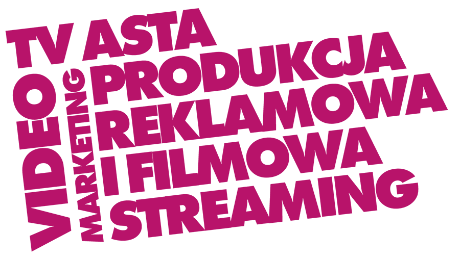 TV ASTA - video, marketing, produkcja reklamowa i filmowa